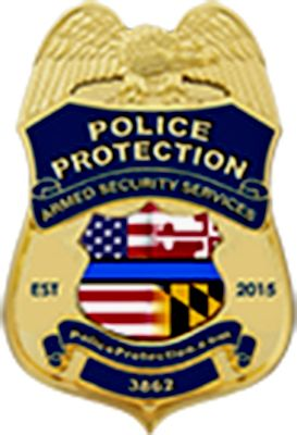 Avatar for Police Protection- TPS