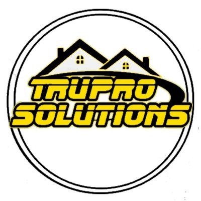 Avatar for TruPro Solutions LLC