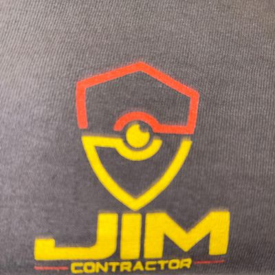 Avatar for JIM CONTRACTOR INC
