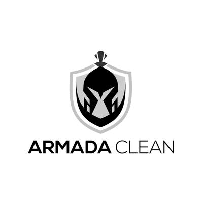 Avatar for Armada Clean