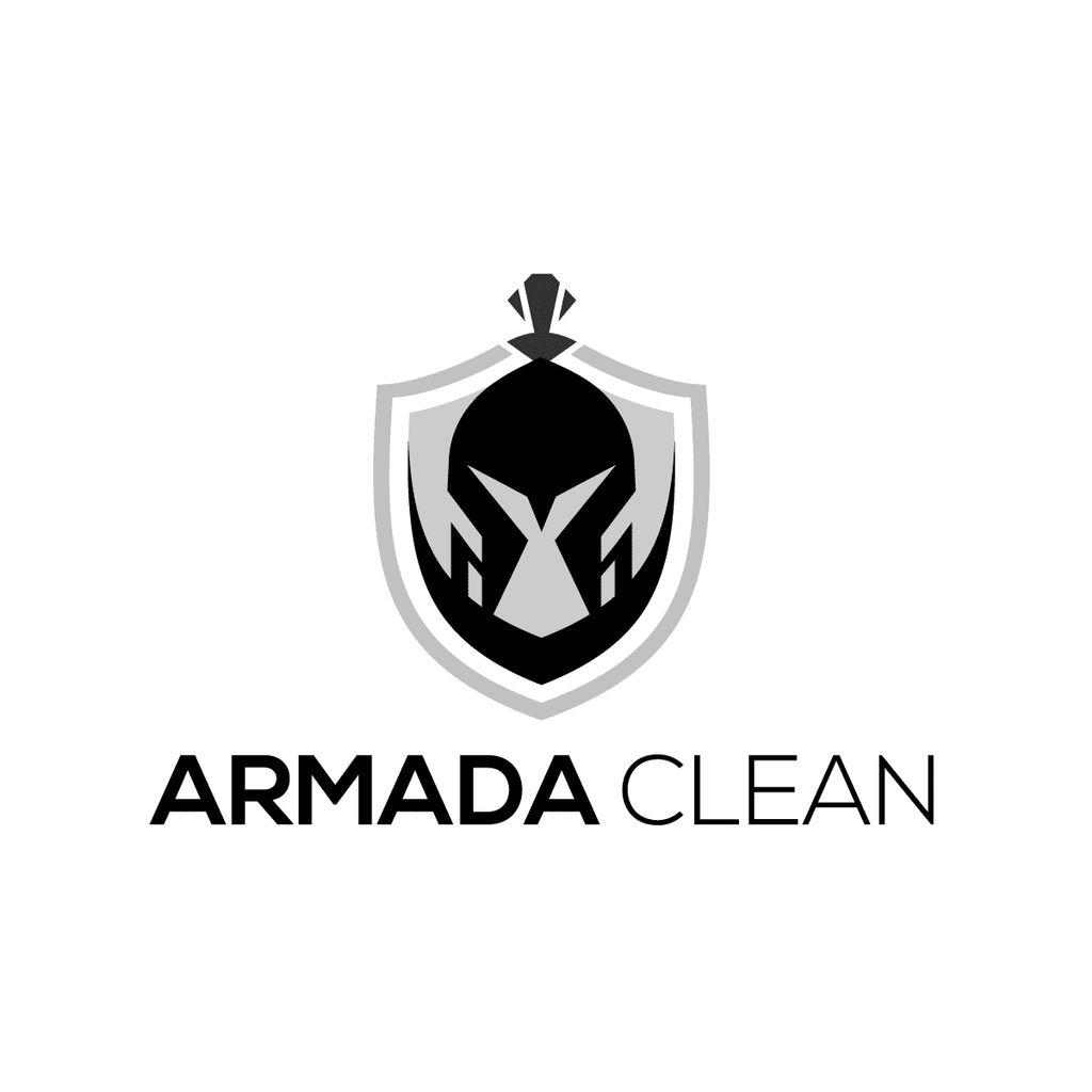 Armada Clean