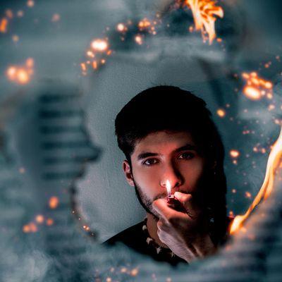 Avatar for Sergio Angel Photography