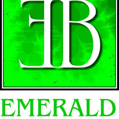 emeraldbuilders