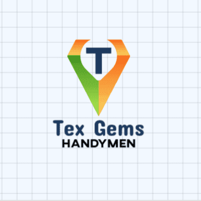 Avatar for TEX GEMS        (Handymen & Mover Helpers)