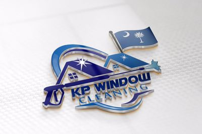 Avatar for KP Window Cleaning