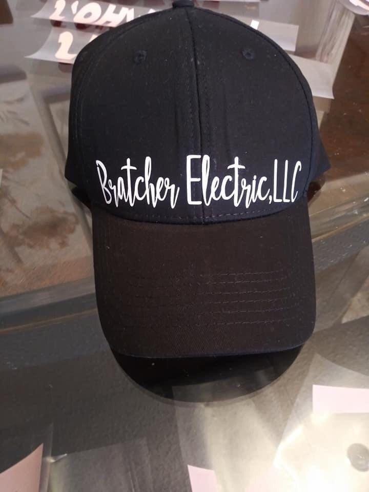 Bratcher's Electric LLC
