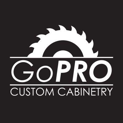 Avatar for GoPro Custom Cabinetry LLC