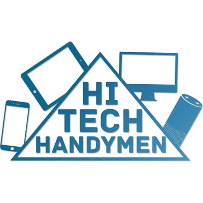 Avatar for HiTech Handymen