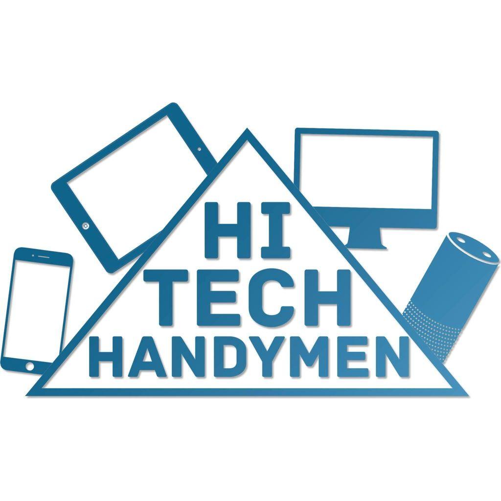 HiTech Handymen