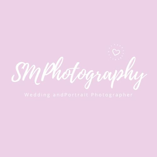SM Photography