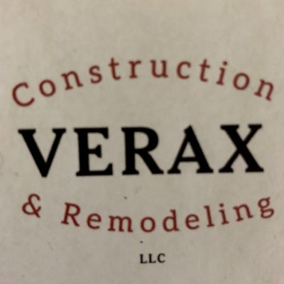 Avatar for Verax construction and remodeling
