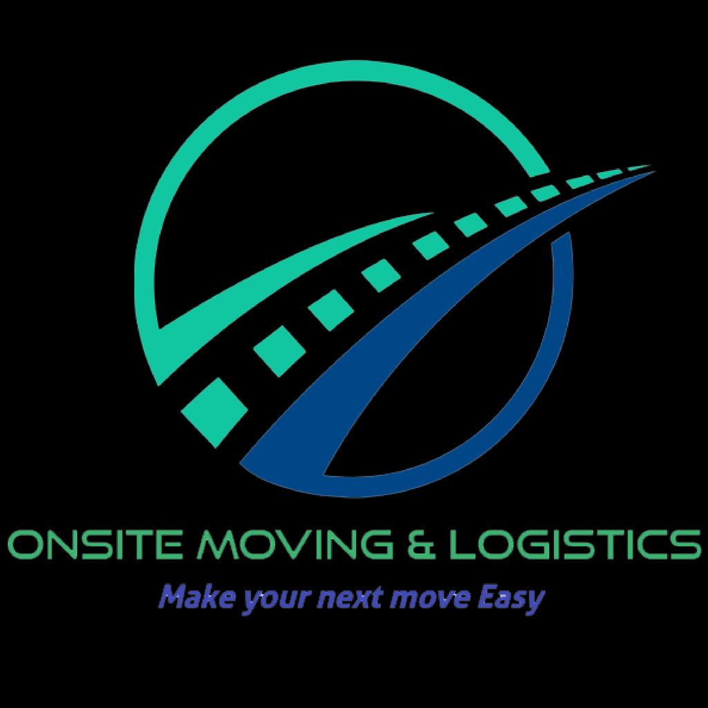Onsite Moving & Logistics