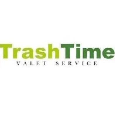 Trash Time Valet Service, LLC