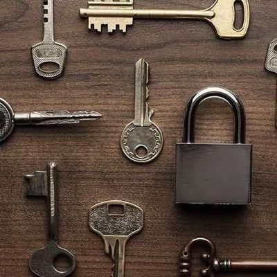 Avatar for New York locksmiths