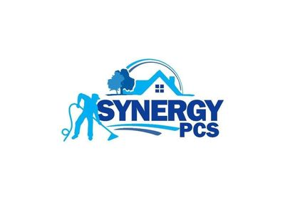 Avatar for SynergyPCS