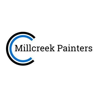 Avatar for Millcreek Painters