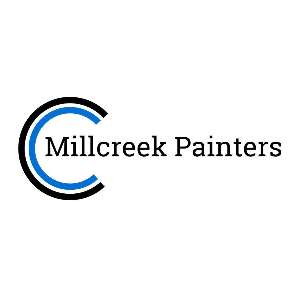 Millcreek Painters