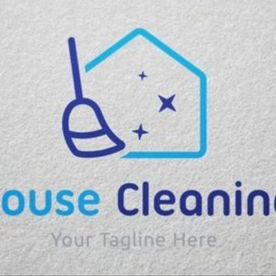 Avatar for Sister's cleaning