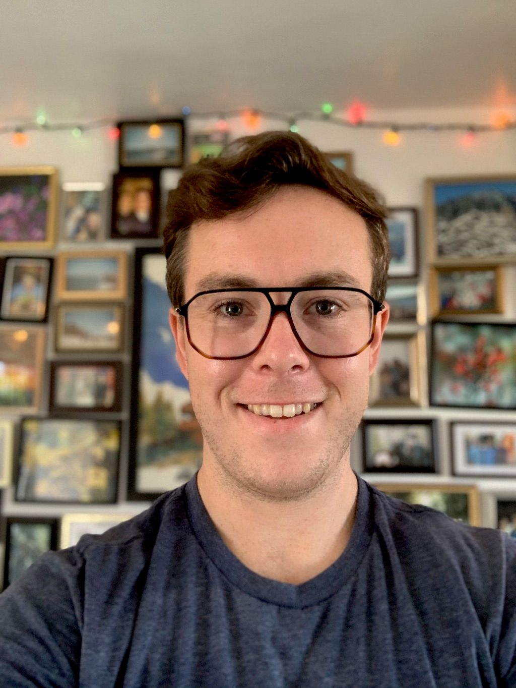 Math & More! (Engineering PhD Candidate)