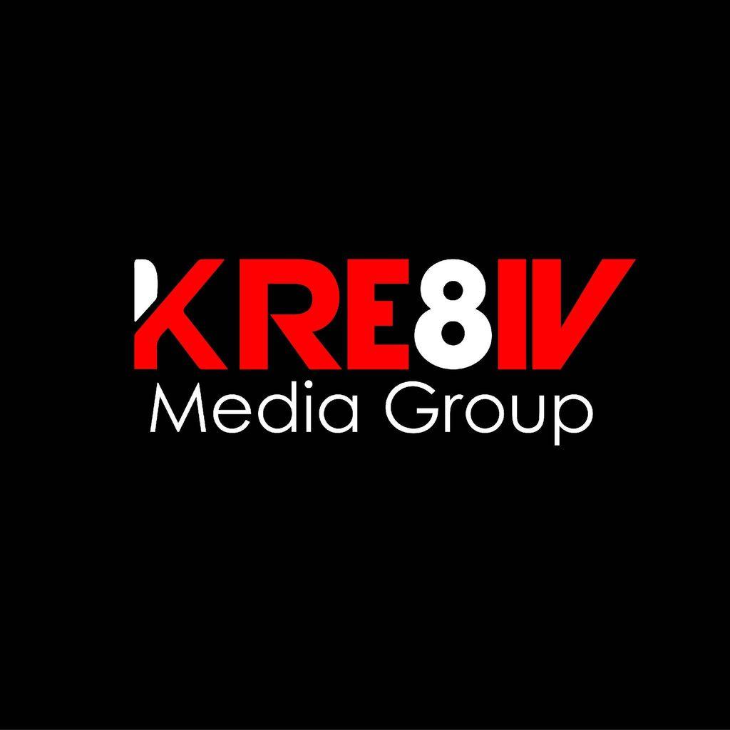 Kre8iv Media Group