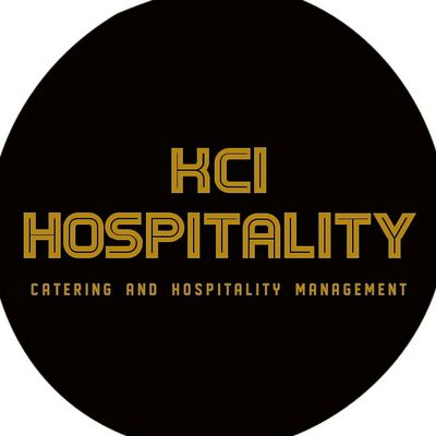 Avatar for KCI Hospitality LLC