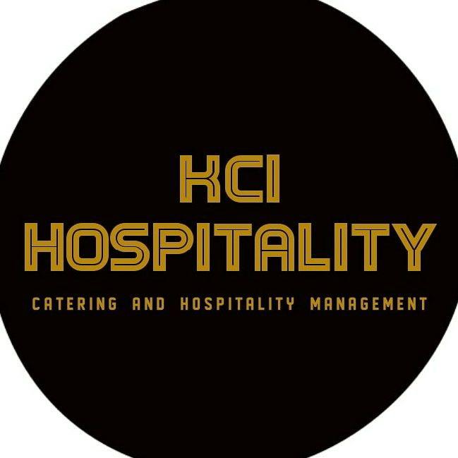 KCI Hospitality LLC
