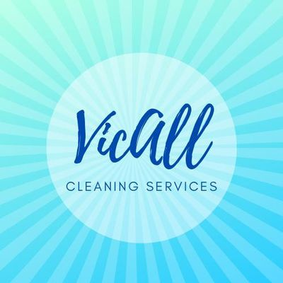 Avatar for VICALL Cleaning Services