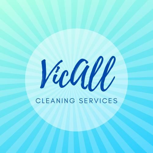 VICALL Cleaning Services
