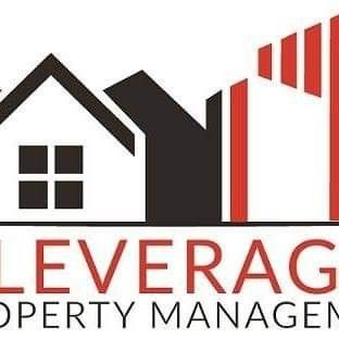 Avatar for Leverage Property Management/G. Starks Realty