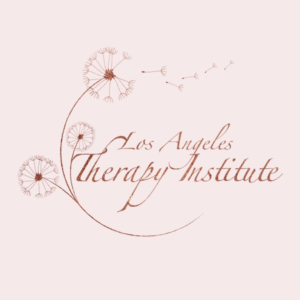 Los Angeles Therapy Institute