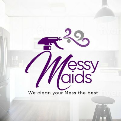 Avatar for Messy Maids