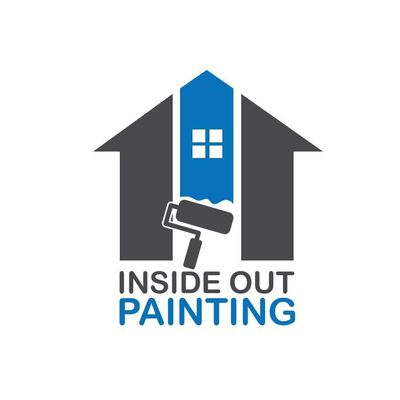 Avatar for Inside Out Painting