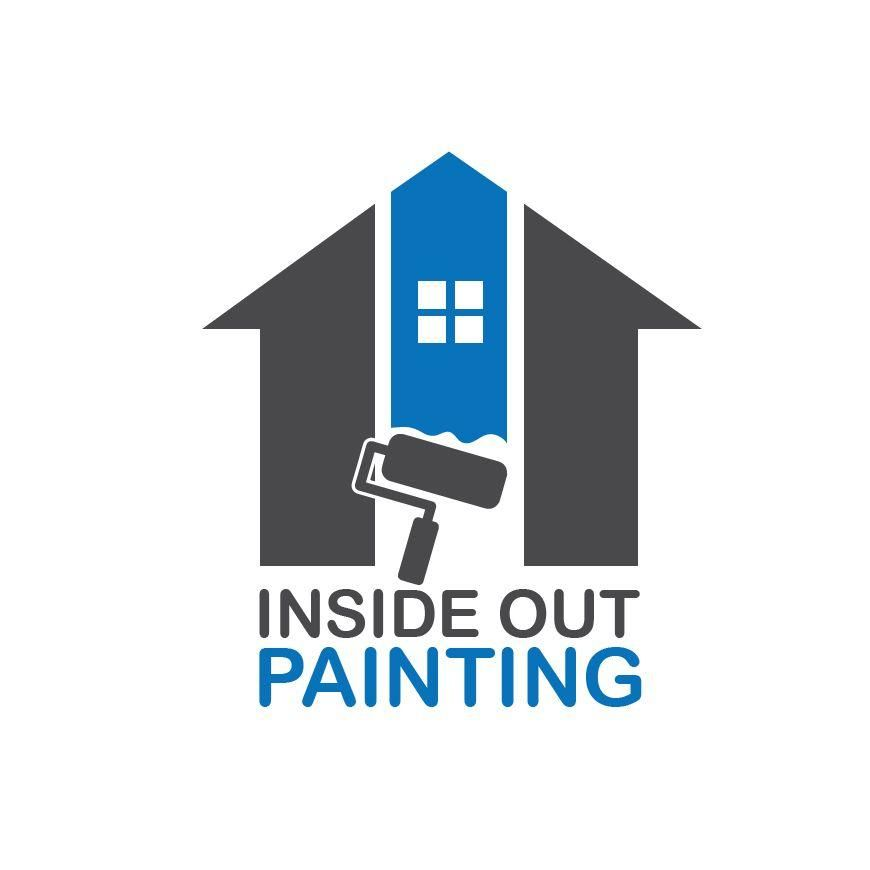 Inside Out Painting