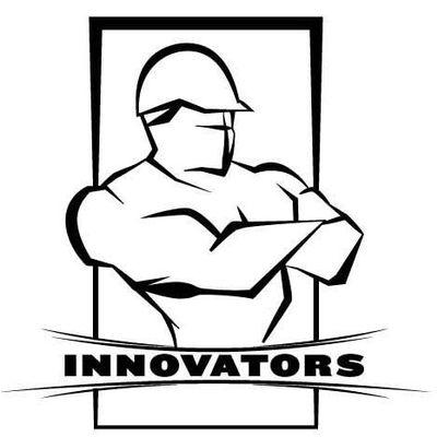 Avatar for Innovators Design + Build (Verified reviews)