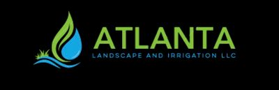 Avatar for Atlanta Landscape And Irrigation LLC
