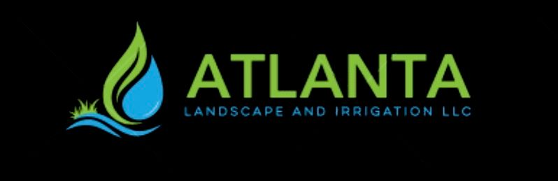 Atlanta Landscape And Irrigation LLC
