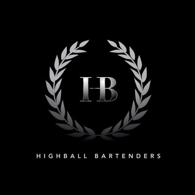 Avatar for Highball Bartenders