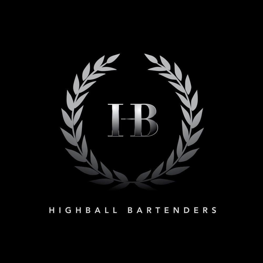 Highball Bartenders