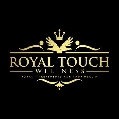 Avatar for Royal Touch Wellness