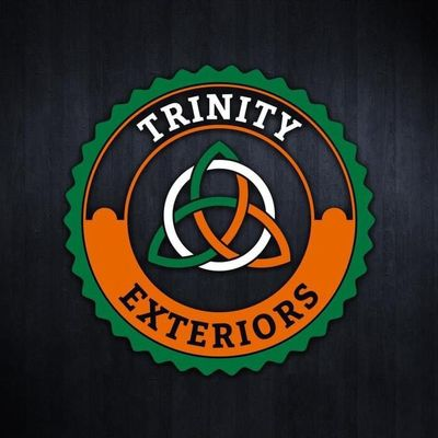 Avatar for Trinity Exteriors LLC