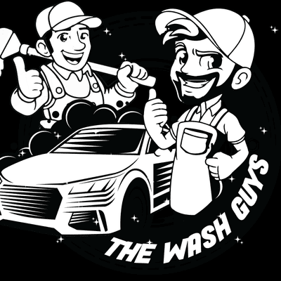Avatar for The Wash Guys