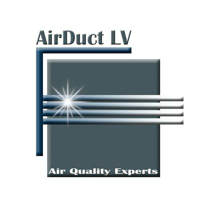 Avatar for Airductlv