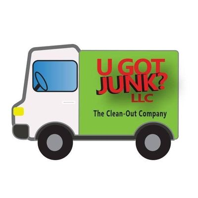 Avatar for U Got Junk? LLC