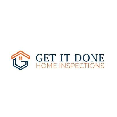 Avatar for Get It Done Home Inspections,LLC
