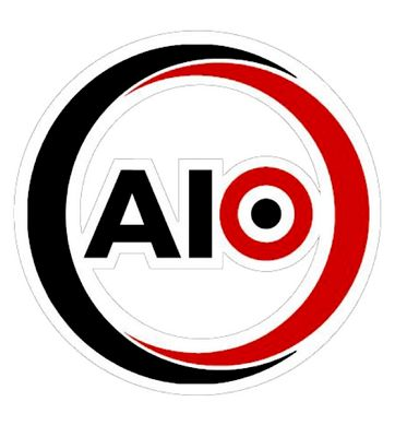 Avatar for AIO Smart Solutions