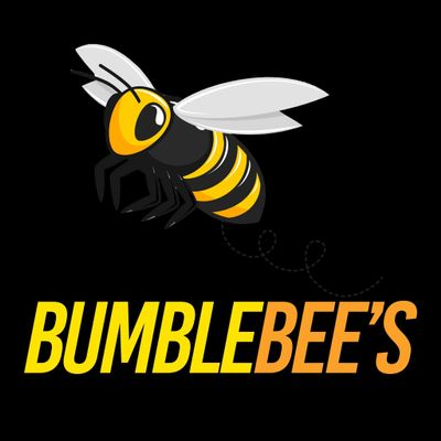Avatar for Bumblebee's Cleaning Services