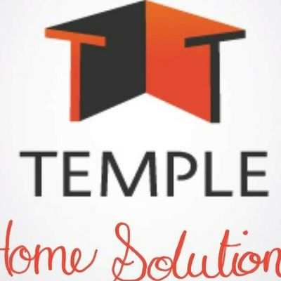 Avatar for Temple Home Solutions