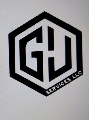 Avatar for G & J Services LLC.