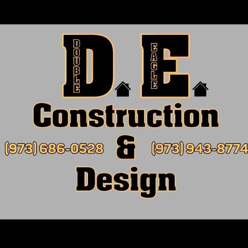 D E Construction and Design