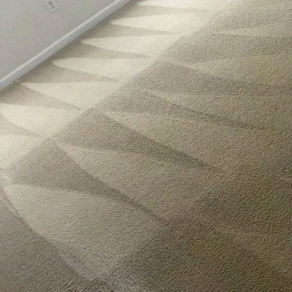 Midwest Dry Carpet & Upholstery Cleaning LLC